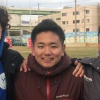 松浦 大輔(ラグビー)