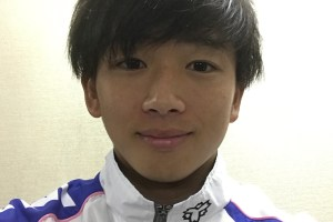 飛込競技で2021年の世界水泳と2024年のオリンピックの出場を目指す佐々木 康平さんがFind-FCにアスリート登録!
