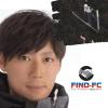 ワールドカップ総合優勝・オリンピック金メダルを目指すノルディック複合の木村 吉大(キムラ ヨシヒロ)選手がFind-FCにアスリート登録!