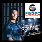 2024年パリオリンピックで日本代表としてメダルを獲得を目指すブレイキン・俣野 斗亜(マタノ トア)選手がFind-FCにアスリート登録!