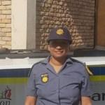 Polisie tree op teen misdaad in middestad