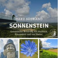Sonnenstein-Wanderung