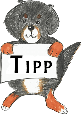 Diego Tipp