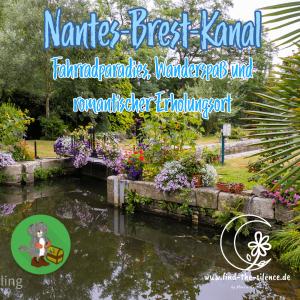 Nantes-Brest-Kanal