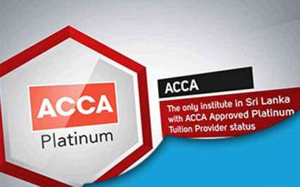 ACCA Tuition Online