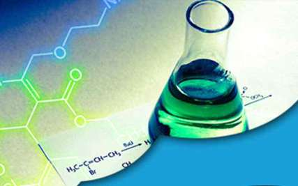 Chemistry Tuition Online