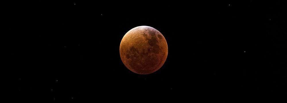 коли дивитись місячне затемнення сонячне 2020 рік цікаві статті на файнд вей ком юа
