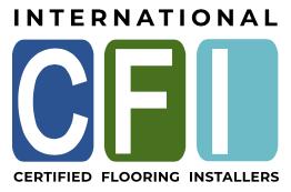 International CFI Certified flooring Installers Association