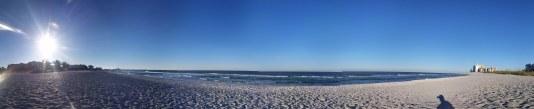 St. Petersburg Beach