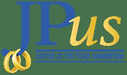 JPUS.org