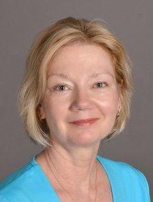 Justice of the Peace: Lynn  Fredricksen