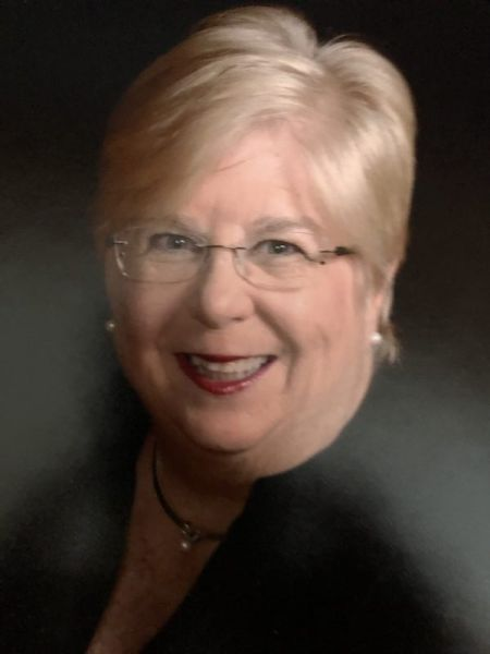 Justice of the Peace: Marianne  Holland