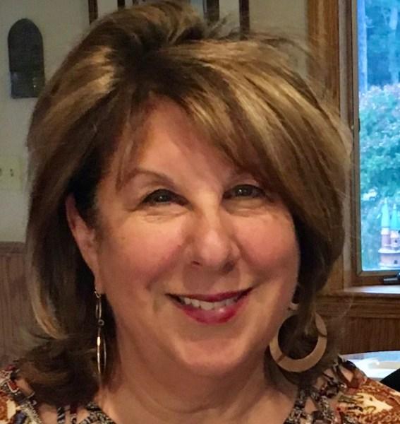 Justice of the Peace: Rhonda  S Fowler