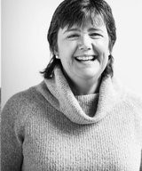 Justice of the Peace: Laurie L Lucier