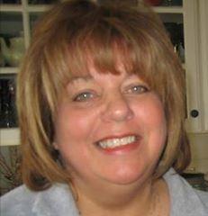 Justice of the Peace: Debra J Cheever