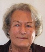Justice of the Peace: Doris  Recor