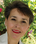 Justice of the Peace: Janice E Favreau