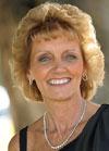 Justice of the Peace: Leanne J Berk