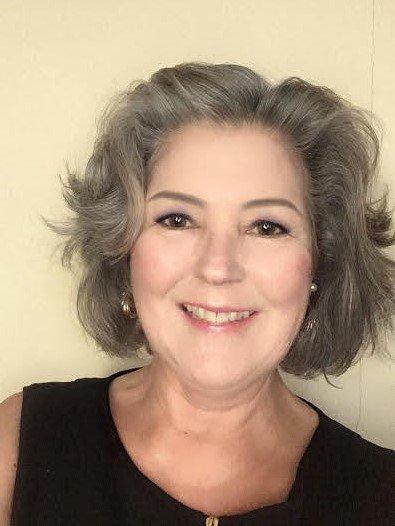 Justice of the Peace: Linda E Abbott