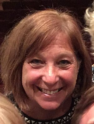 Justice of the Peace: Barbara  Brezel