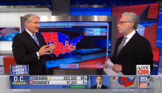 CNN_Obama's_path_to_victory