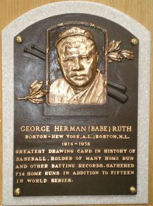 765px-Babe_Ruth_Plaque_commons