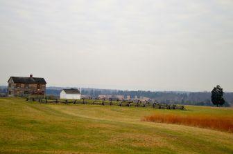 Bull_Run_at_Manassas_National_Battlefield_Park_05