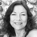 Sarah Nisbet, Inkshed Editorial