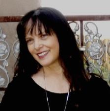 Valerie-62014.jpg