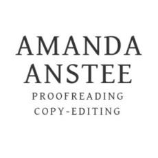 AMANDA ANSTEE square