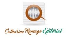 catharine-ramage-editorial LOGO