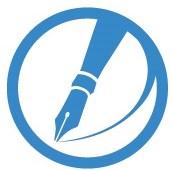 Aptitude_Logo - circle cropped