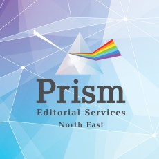 Prism_Logo with background