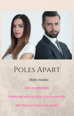 Poles-Apart-Cover-1.png