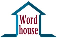 Wordhouse-full-size-cropped new logo