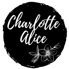Charlotte Alice (1)