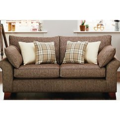 Grey Leather Sofas Harveys Dimond Sofa Compare Cargo Grayson From At Findasofa.com