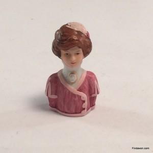 1900 Avon Fashion Thimble