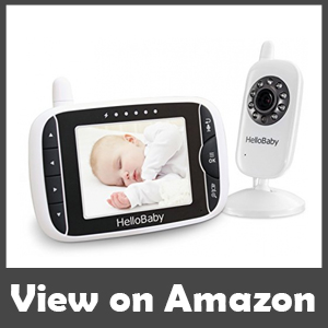 Best budget baby monitors