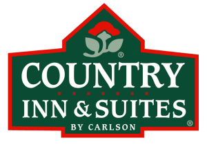 Country Inn Suites Bemidji MN