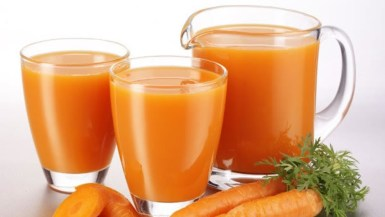 Juice Recipes for Kidney Detox