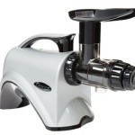 Best Rated Masticating Juicers