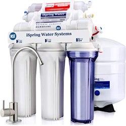 best water softeners in 2021