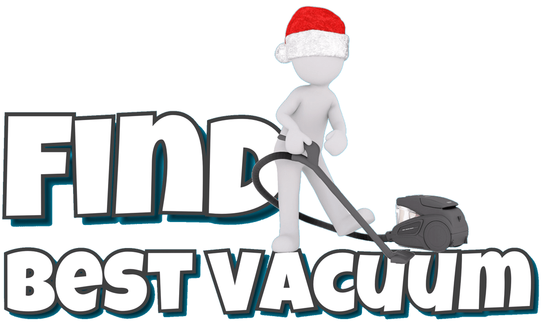 Find Best Vacuum of 2020