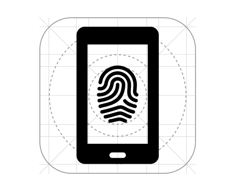 Romania Gets Its First Biometric Payment System Thanks to