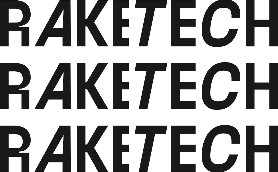 Raketech strengthens its global sports portfolio and footprint in the fast-growing US market