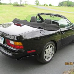 Porsche 924 Alternator Wiring Diagram Turbo Exhaust 944 Engine Number Location Horsepower ~ Elsavadorla