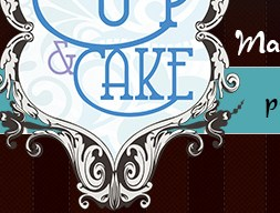 Cup & Cake Coffee Shop & Bakery