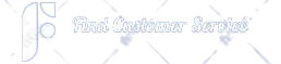 Customer service Directory
