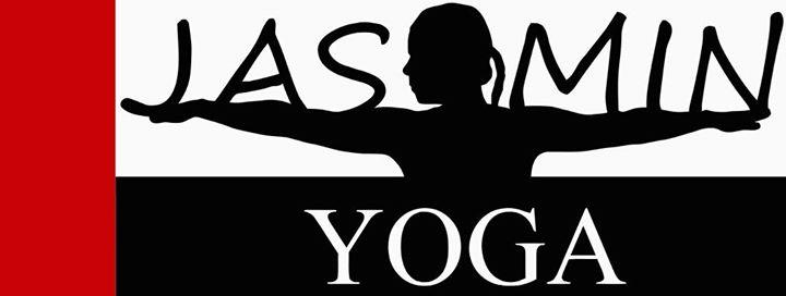 indra yoga bretten